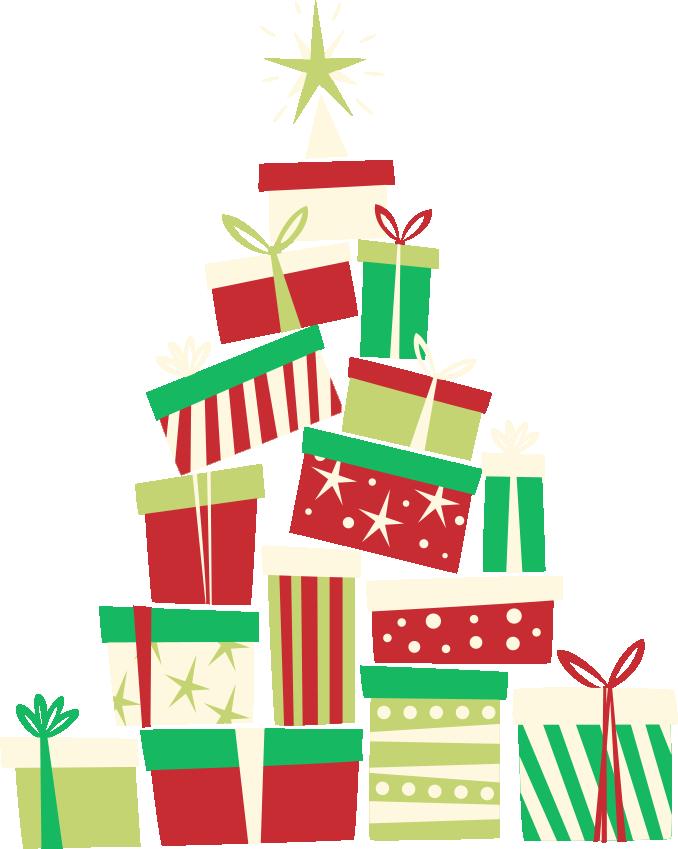 Gagner des cadeaux