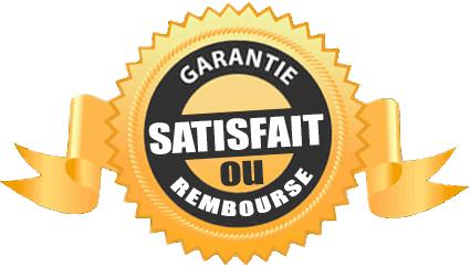 Garantie Likesflow